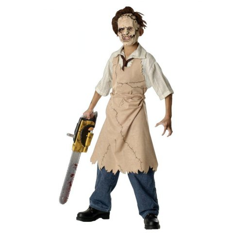 child-texas-chainsaw-costume