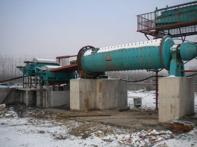 ball-mill-Copy